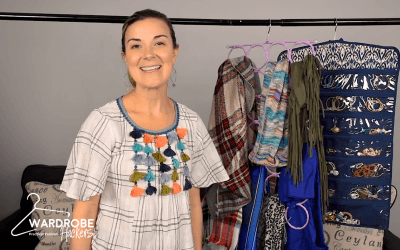 13 Ways to Create the Closet of Your Dreams (Watch Video)