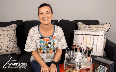 11 Home Organizational Products That Will Make Your Life Easier Today (Watch Video)