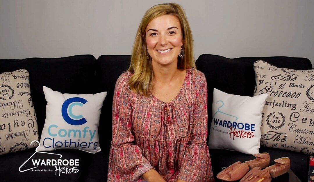 7 Ways to Make Men's Dress Shoes Last Forever