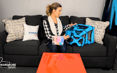 Giveaway – Travel Products Bundle